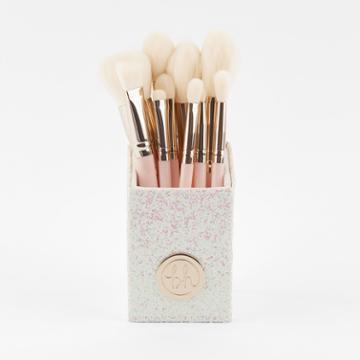 Bh Cosmetics Fairy Lights Brush Set