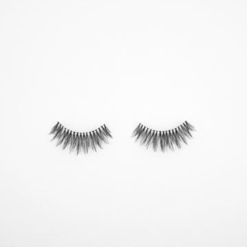 Bh Cosmetics False Eyelashes - M-205