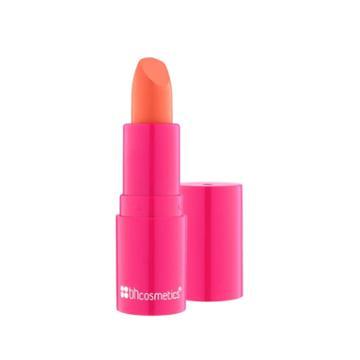 Bh Cosmetics Pop Art Lipstick - Extreme Lip Color: Pop