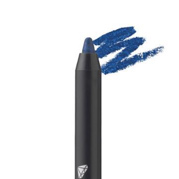 Bh Cosmetics Party Girl Waterproof Gel Eyeliner Pencils - Wish
