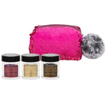 Bh Cosmetics Royal Affair - 3 Piece Glitter Set