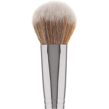 Bh Cosmetics Studio Pro Brush 15