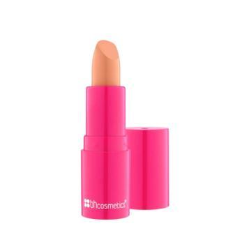 Bh Cosmetics Pop Art Lipstick - Extreme Lip Color: Zoink