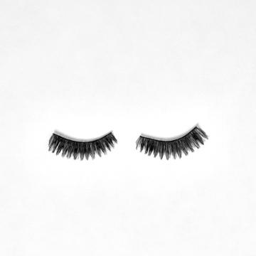 Bh Cosmetics False Eyelashes - N-104