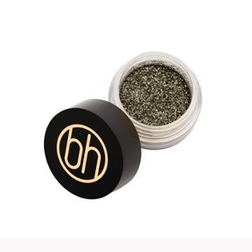 Bh Cosmetics Diamond Dazzlers - Loose Foil Pigment: Precious