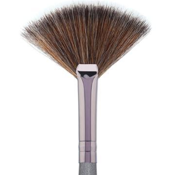 Bh Cosmetics Brush V14  Vegan Fan Brush