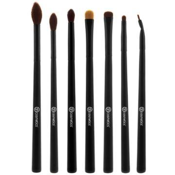 Bh Cosmetics Smokey Eye Essential