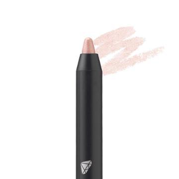 Bh Cosmetics Party Girl Waterproof Gel Eyeliner Pencils - Star