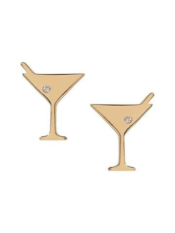 Banana Republic Martini Stud - Multi