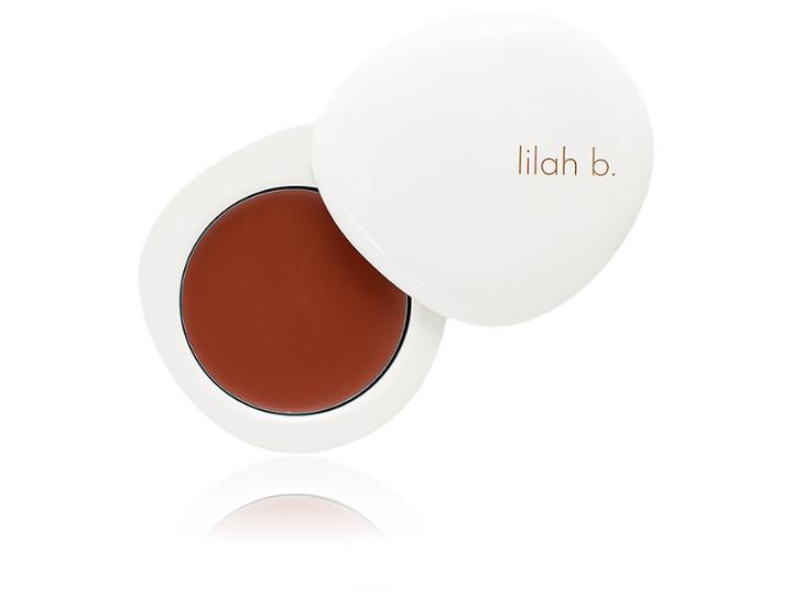 Lilah B Women's Divine Duo - Lip & Cheek