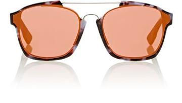 Dior Women's Dior Abstract Sunglasses