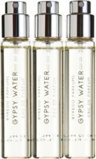 Byredo Women's Gypsy Water Eau De Parfum Travel Vial