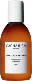 Sachajuan Men's Normal Hair Shampoo