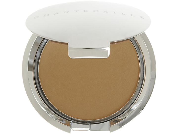 Chantecaille Women's Compact - Maple