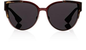 Dior Women's Wildly Dior Sunglasses