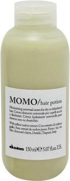 Davines Women's Momo Hair Potion