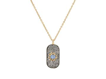Vram Women's Hypha Necklace