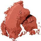 Bobbi Brown Women's Bronzing Powder-dark