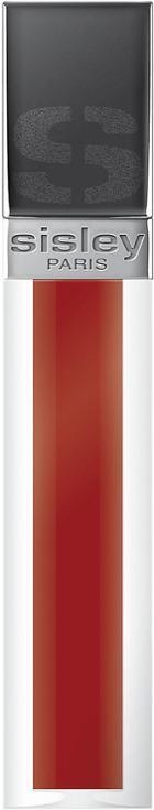 Sisley-paris Women's Phyto-lip Gloss