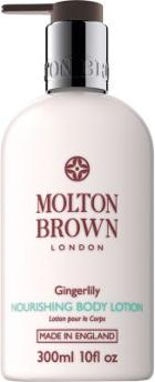 Molton Brown Women's Gingerlily Body Lotion