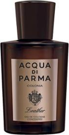 Acqua Di Parma Women's Colonia Leather Eau De Cologne - 100 Ml