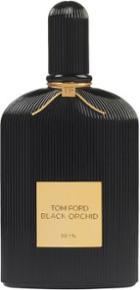 Tom Ford Women's Black Orchid Eau De Parfum 50ml