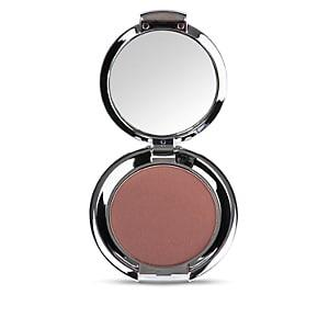 Nude Envie Women's Eye Shadow - Destiny