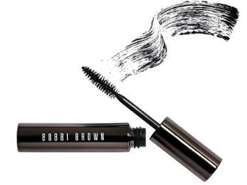 Bobbi Brown Women's Intensifying Long-wear Mascara