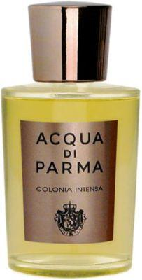Acqua Di Parma Men's Colonia Intensa Eau De Cologne