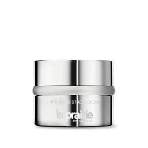 La Prairie Women's Anti-aging Stress Cream