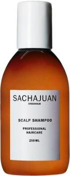 Sachajuan Men's Scalp Shampoo