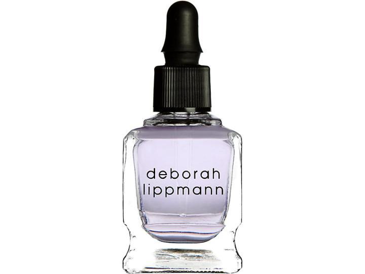Deborah Lippmann Women's Cuticle Oil Treatment