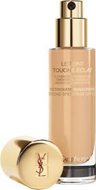 Yves Saint Laurent Beauty Women's Le Teint Touche Eclat Foundation