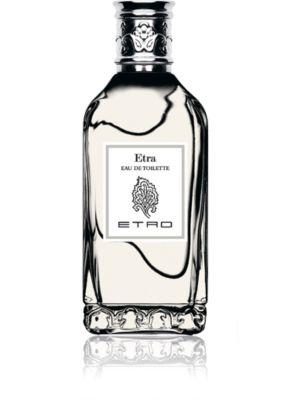 Etro Fragrances Women's Etra 100ml