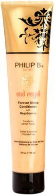 Philip B Women's Oud Royal Forever Shine Conditioner