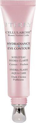 By Terry Women's Cellularose Hydradiance Eye Contour - Hydra-flash Aqua Care
