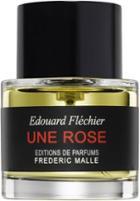 Frdric Malle Women's Une Rose 50ml