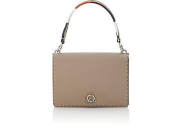 Fendi Women's Selleria Shoulder Bag
