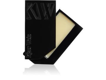 Kjaer Weis Women's The Lip Balm Compact