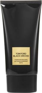 Tom Ford Women's Black Orchid Hydrating Emulsion