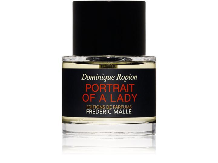 Frdric Malle Women's Portrait Of A Lady Eau De Parfum 50ml