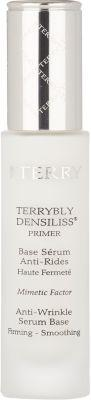 By Terry Women's Terrybly Densiliss Primer