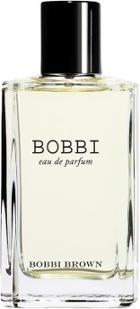 Bobbi Brown Women's Bobbi Eau De Parfum
