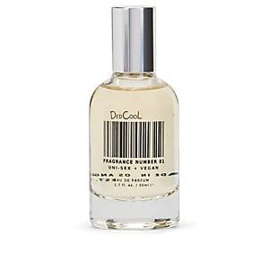 Dedcool Women's Fragrance 01 Taunt Eau De Parfum 50ml