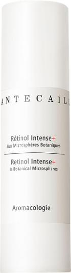 Chantecaille Retinol Intense +-colorless