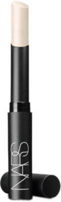 Nars Women's Pure Sheer Spf Lip Treatment