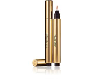 Yves Saint Laurent Beauty Women's Touche Eclat