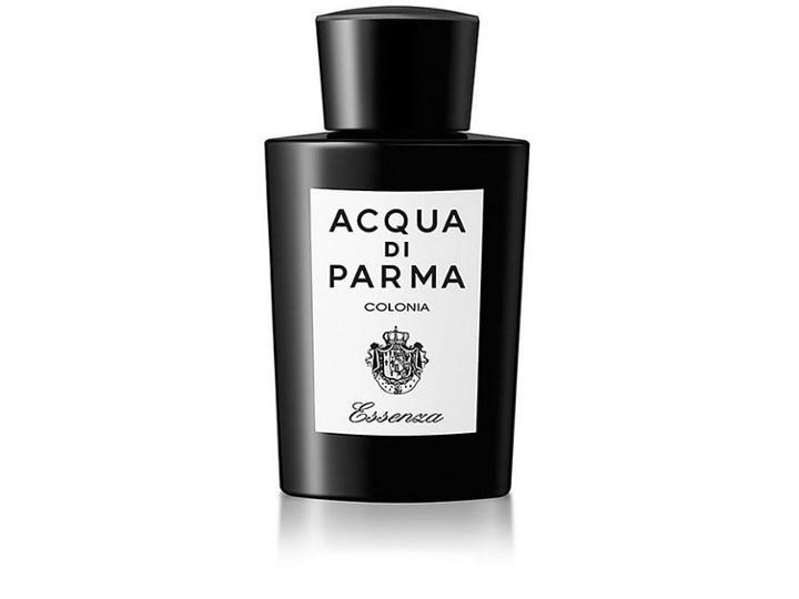 Acqua Di Parma Women's Colonia Essenza Eau De Cologne 180ml