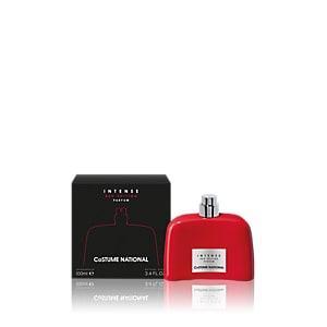 Costume National Women's Scent Intense Red Edition Parfum 100ml