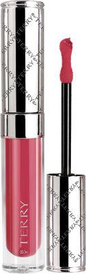 By Terry Women's Terrybly Velvet Rouge Lip Gloss - #5 Baba Boom